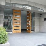スカイコート日本橋浜町第三-スカイツリーが見える最上階-