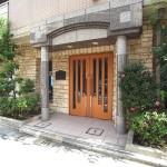 メインステージ日本橋箱崎Ⅱ-アナタもマンションオーナー!