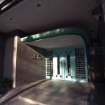 アクシア日本橋 – おうちでゆっくり?のんびりおさんぽ?