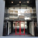 コンパートメント東京八丁堀-暮らしに贅沢を-