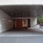 ハウスコート築地-駅徒歩1分の大規模マンション-