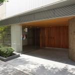 アスコットパーク日本橋水天宮-日本橋で人気のシリーズマンション-